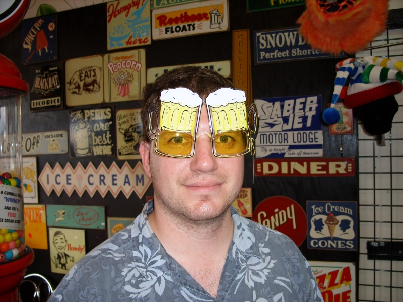 http://www.thenoyes.com/images/greenLiving/beer_goggles.jpg